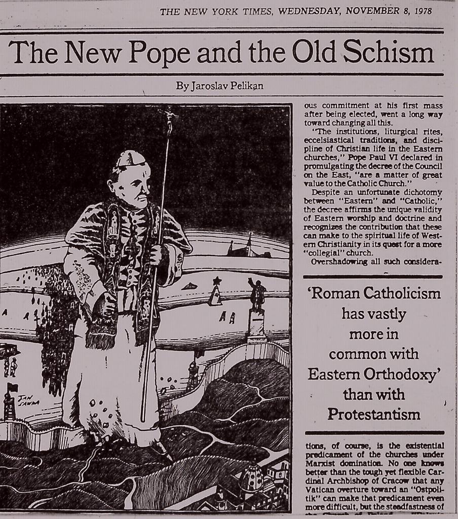 Pope-Jan-Sawka-NY-Times
