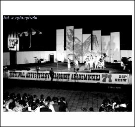 fama-jan-sawka-scenografia